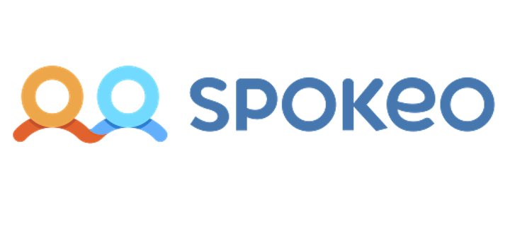 Spokeo Search ( You will be redirected to Spokeo ) Background Check/Criminal Records/Court Records Search