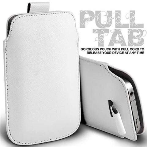 Leather Pouch Coque For Motorola Moto E5 Play Android Go Edition Pocket Rope Holster Tab Pouch Cover Accessories Phone Bag Case