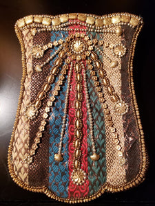 World Treasures Purses 160