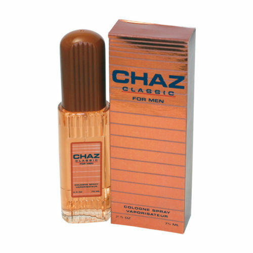 Chaz Classic Cologne by Jean Philippe Fragrance Spotlight