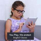 BRIGHTZ™ - Eye Protection Glasses for KIDS BRIGHTZ™ - Eye Protection Glasses for KIDS