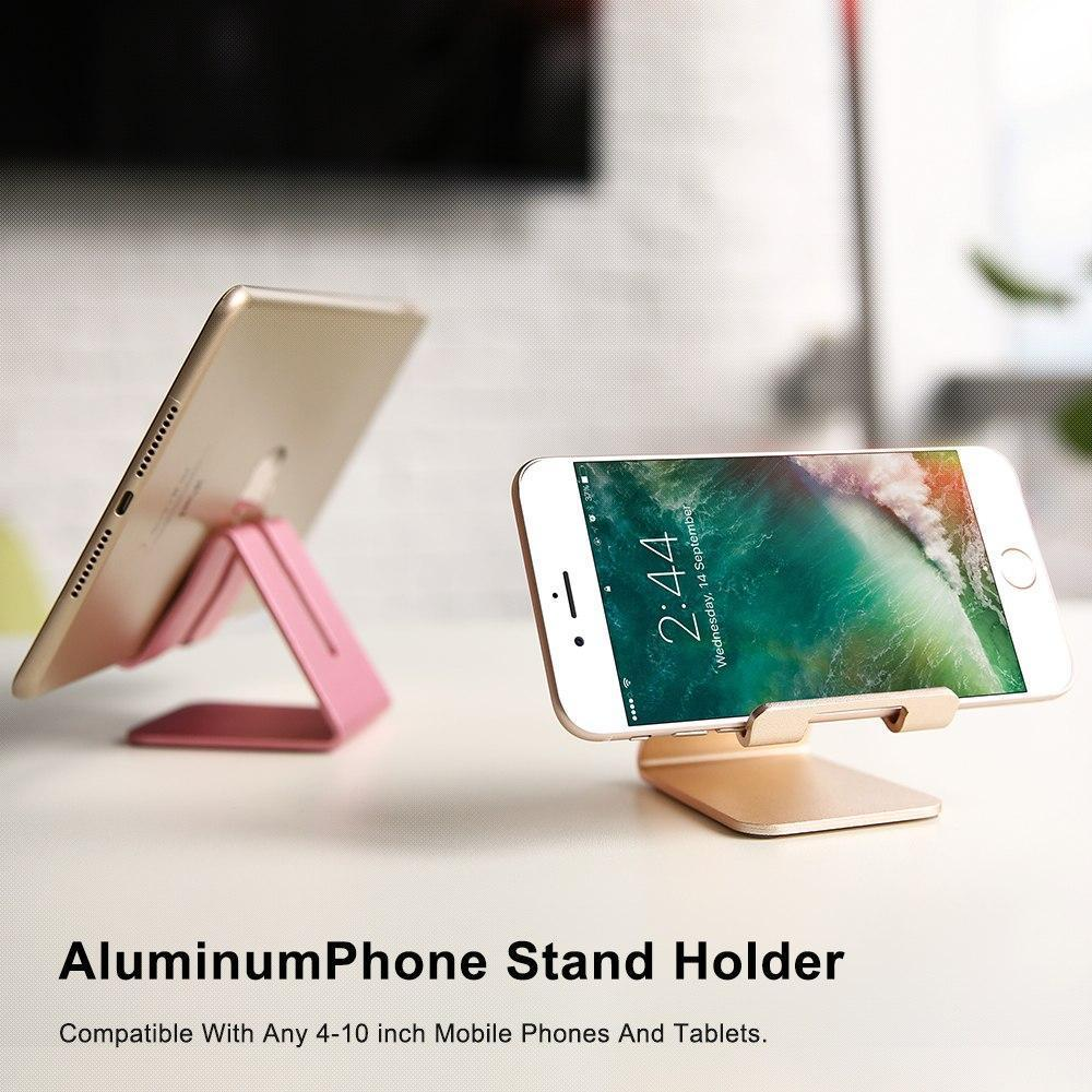 Mobile Phone Tablet Stand default Mobile Phone Tablet Stand