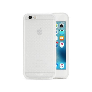 Remax Journey Case for iPhone 6 Plus /6s Plus - White