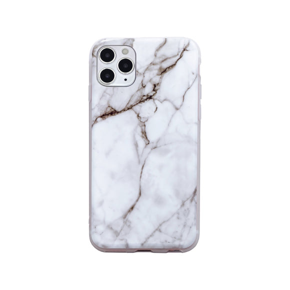 CaseMania Case 2 for iPhone 11 Pro - Gray
