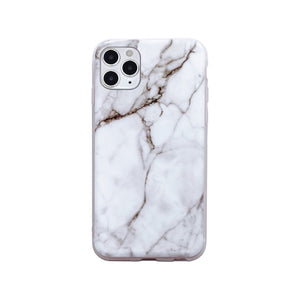 CaseMania Case 2 for iPhone 11 Pro Max - Gray