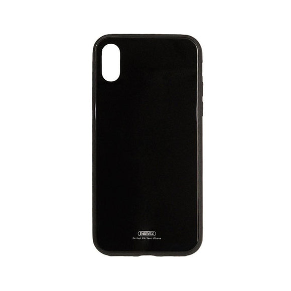 Creative Case for iPhone X RM-1665 - Black