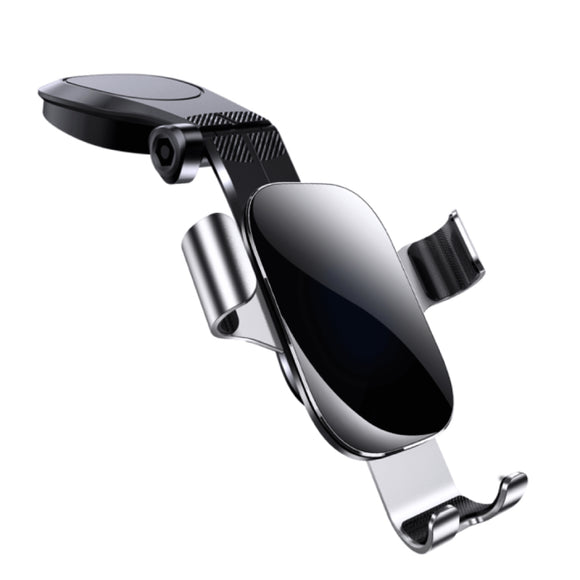 Joyroom Guangying Series Dashboard Gravity Bracket JR-ZS198 - Black