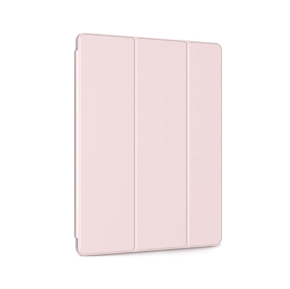 Joyroom Intelligent Double-sided Magnetic leather Case JR-BP543 for iPad Pro 11-inch 2018 - Pink