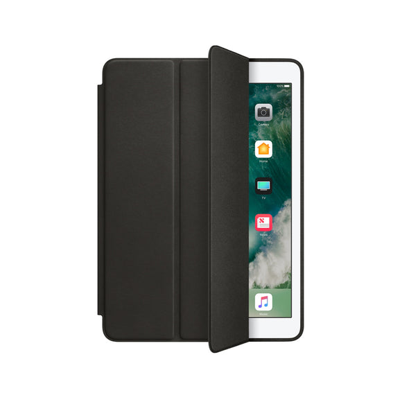Apple iPad Air 2 Smart Case - Black