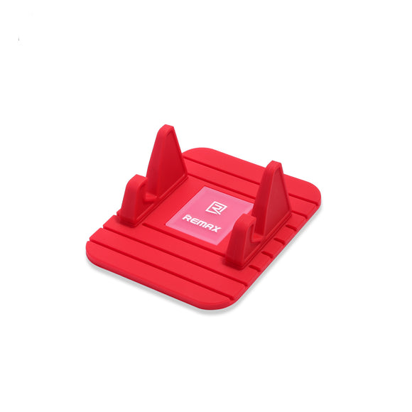 Remax Phone Holder Fairy - Red