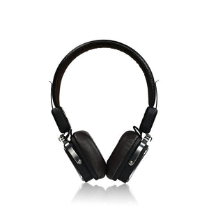 Remax Bluetooth Headphone RB-200HB - Black
