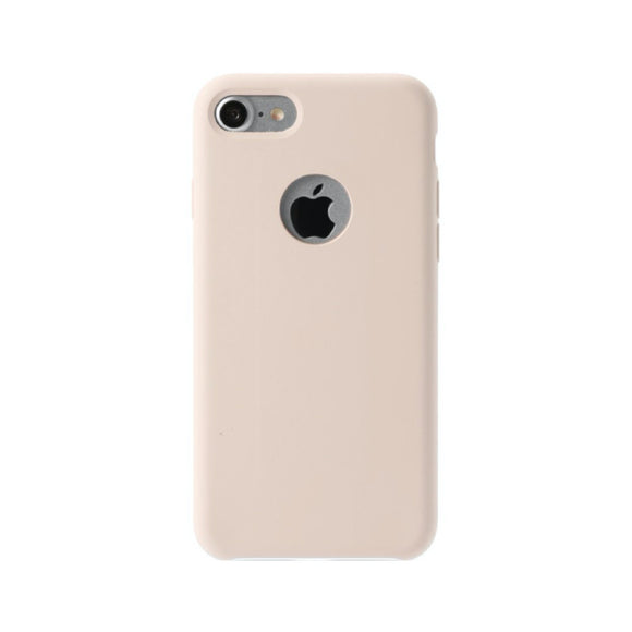 Remax Kellen Phone Case for iPhone 7/8 - Pink