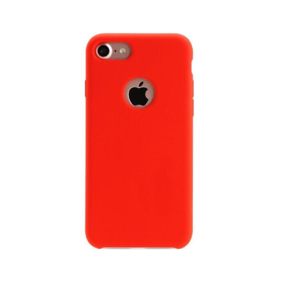 Remax Kellen Phone Case for iPhone7/8 Plus - Red