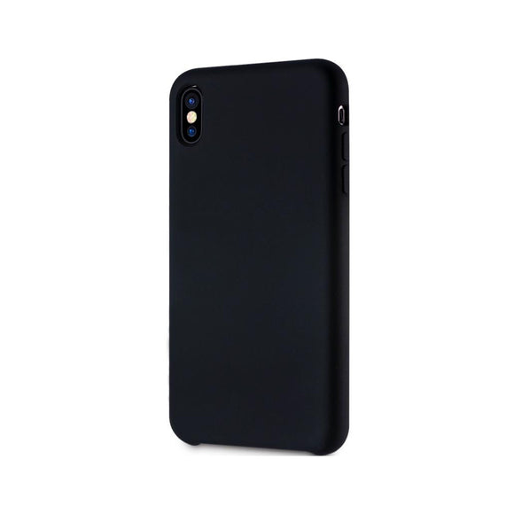 Remax Kellen Series Phone Case iPhone XS Max - Black