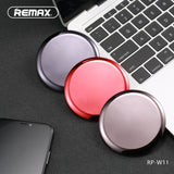 Remax Linon Wireless Charger RP-W11 - Black