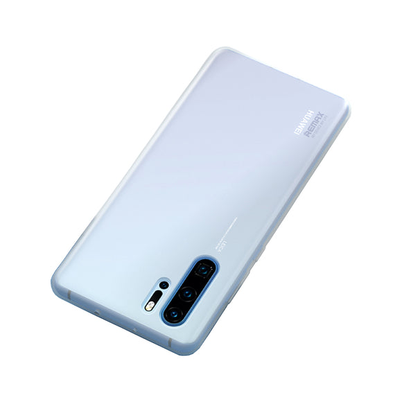 Remax Most Series Phone Case RM-1673 for Huawei P30 Pro - White