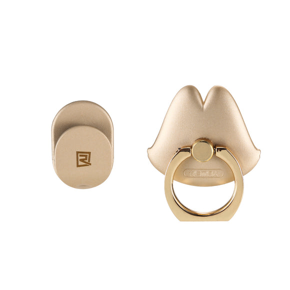 Remax Ring Holder - Gold