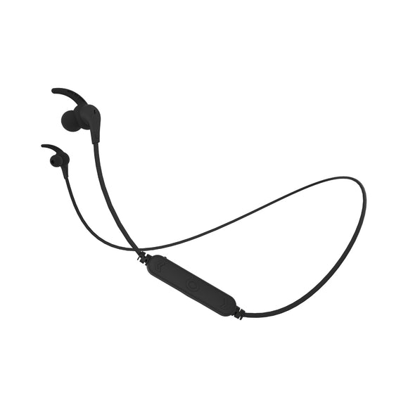 Remax Wireless Sports Earphone RB-S25 - Black