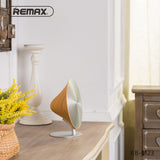 Remax Desktop Bluetooth Speaker RB-M23 - Silver