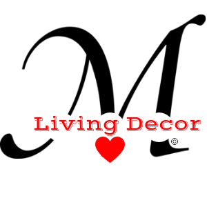 Mlivingdecor