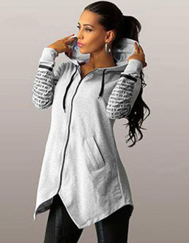 Ladies pullover Hoddies in plus sizeAlso