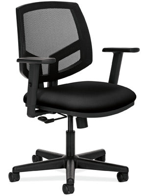 Volt Mesh Back Chair