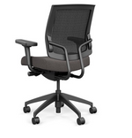 Focus Midback Chair