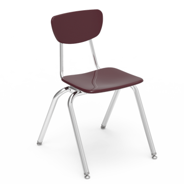 3000 Series Chair
