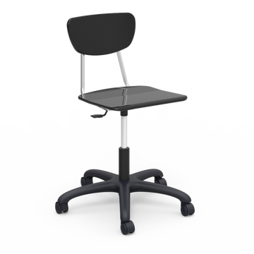 3000 Series Mobile Task Chair