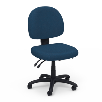 4300 Series Adjustable Task Chair