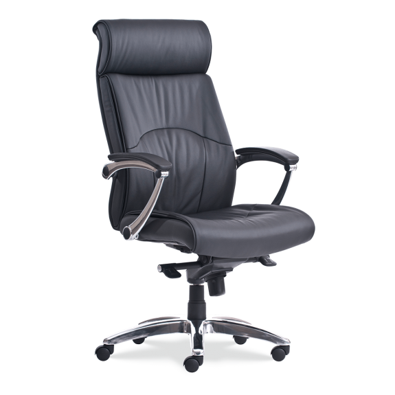 4400 Series Eco-Leather Task Chair