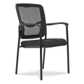 4400 Series Mesh-Back Guest Chair