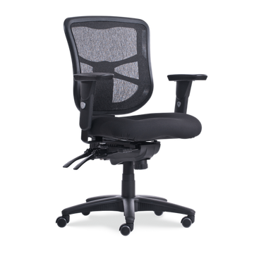4400 Series Mesh-Back Task Chair