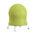 Zenergy Ball Chair