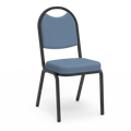 8900 Series Upholstered Chair