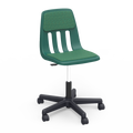9000 Series Mobile Task Chair