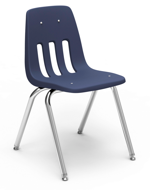 9000 Series Chair