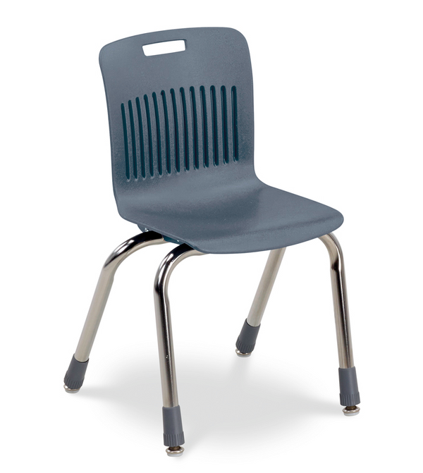 Analogy Series Chair