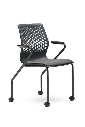 Lyric Multi-Purpose Chair