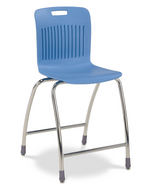 Analogy Civitas Stool