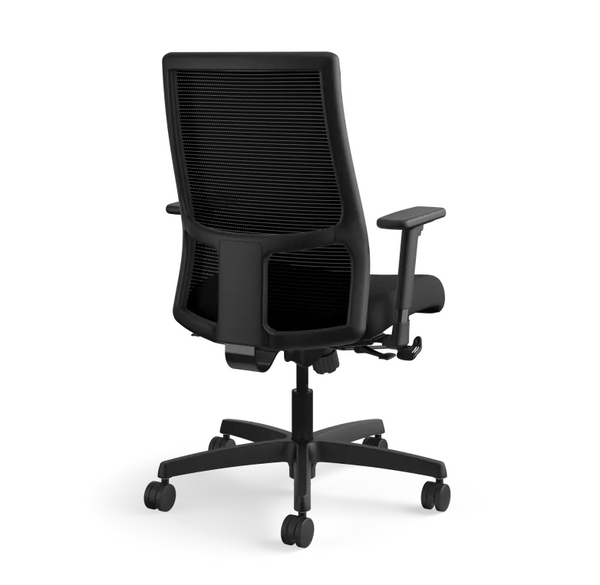 Ignition Mid-Back Task Chair