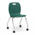N2 Series Mobile Chair