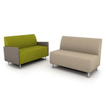 Scofa Double Seats