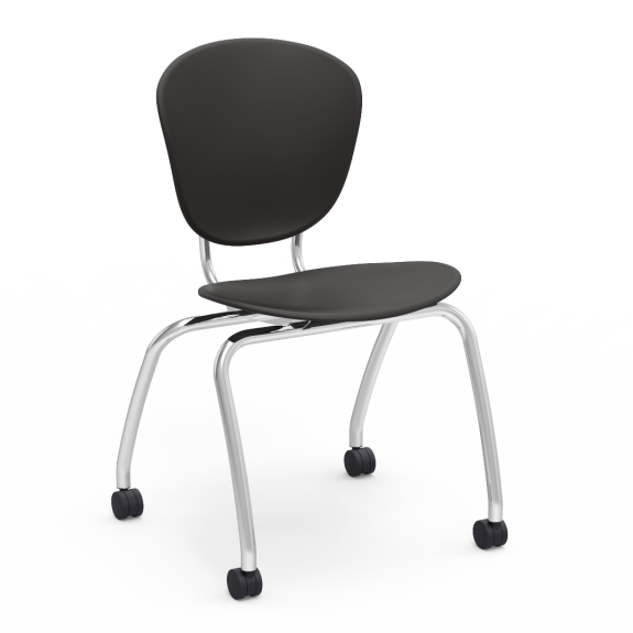 Parison Series Chair