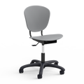 Parison Series Mobile Task Chair