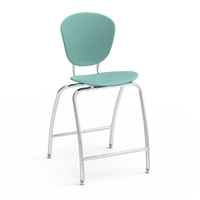 Parison Series Stool