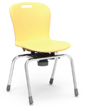 Sage Choose to Move Student Chair