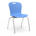 Sage Civitas Chair