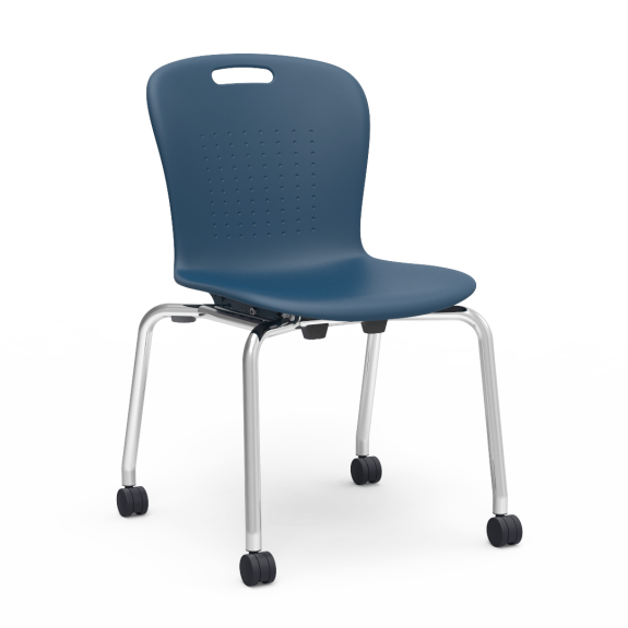 Sage Contract Series Chair