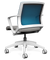 Movi Light Task Chair